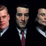 goodfellas-jimmy