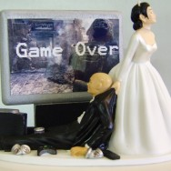 video-game-marriage