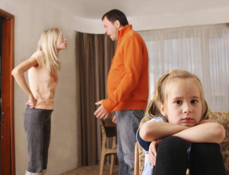 """Mommy and Daddy are fighting again.  Daddy wants take me to Best Buy and use me as a shield to get the Blu Ray of """"Lost in Space.""""  Mommy wants to use me at TJ Maxx because I'm small enough to burrow through the bargain bin like a hamster.  I just want to watch the Packers kick Baltimore's ass."""