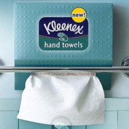 kleenex-hand-towels-home