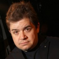 Patton-Oswalt_jpg_627x325_crop_upscale_q85
