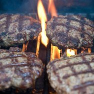 how-to-grill-hamburgers
