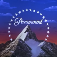 paramountpictures-paramount-animation
