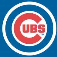 Chicago-Cubs-Logo