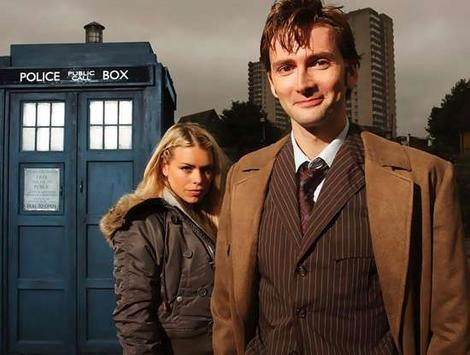 doctor_who_wideweb__470x355