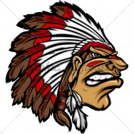 indian-chief-mascot-head-cartoon-vector-graphic