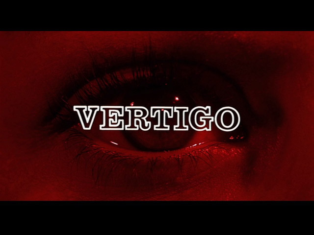 vertigo-title-screen
