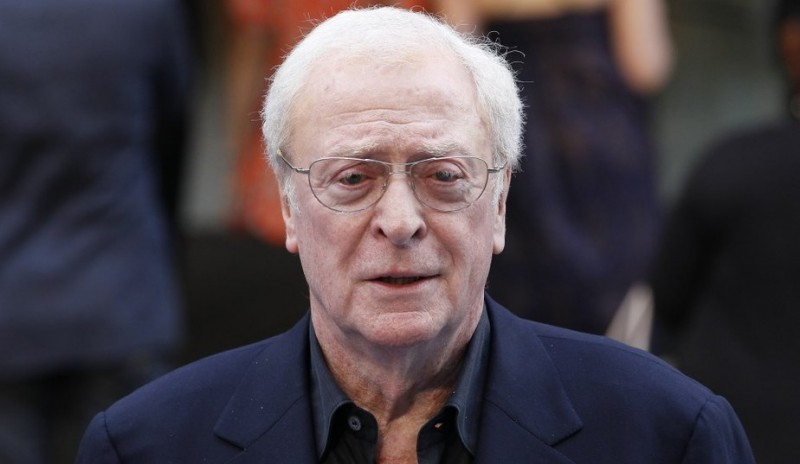 Michael-Caine_galleryphoto_paysage_std