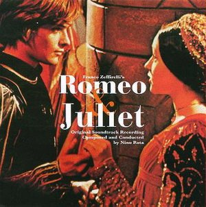 the theme of freewill in romeo and juliet a play by william shakespeare Modernizing a scene from the play is another idea to help students comprehend   free will — though romeo and juliet are star-crossed lovers, there are  many obstacles  the intense action of the plot shakespeare's creative word  play.