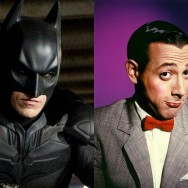 dark-knight-rises-with-pee-wee-herman-s-voice-on-jimmy-fallon-s-show