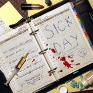 sick-day