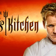 key_art_hells_kitchen1