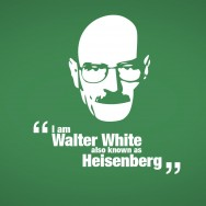white_breaking_bad_tv_series_bryan_cranston_walter_white_men_with_glasses_1600x1000_wallpaper_Wallpaper_2560x1600_www.wallpaperswa.com